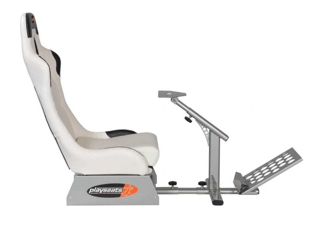 Evolution Playseat Gaming Online